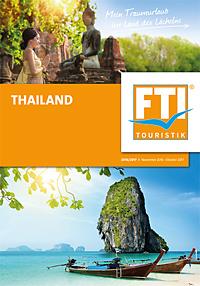 Thailand - 2016/2017